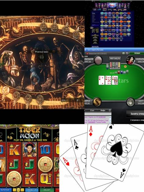 Игровые автоматы от 30 рублей бесплатные игровые автоматы русские