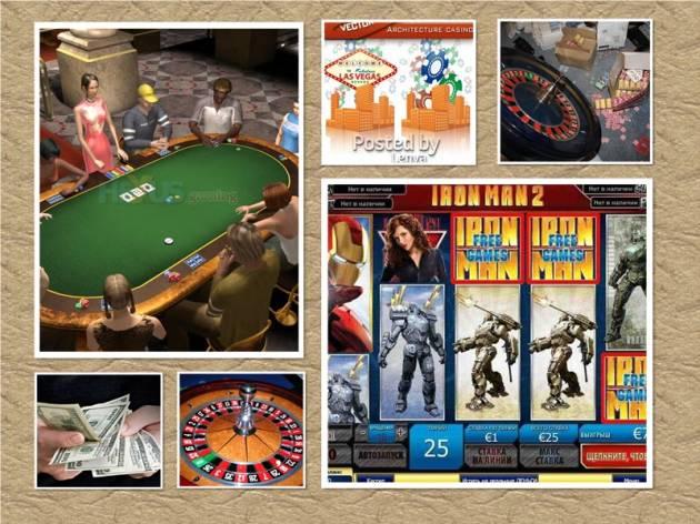 Лайв рулетка подробно о турнире live казино россии