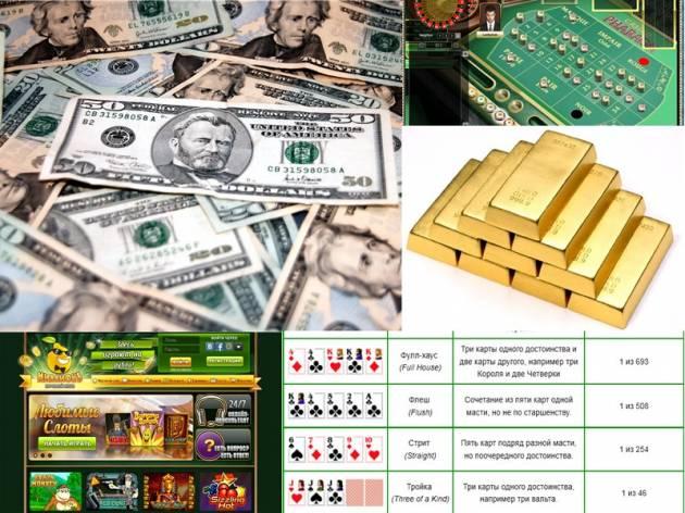 Игровые автоматы оплатить через смс казино в казахстане в капчагай история