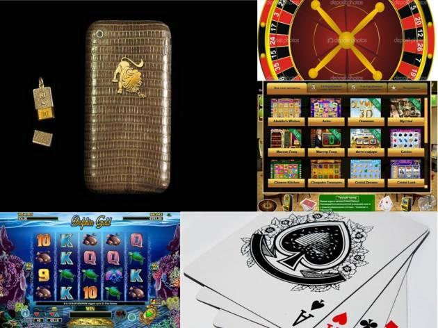 Грузинська кристал казино злодіїв в законі Валентину Матвієнко про закриття казино