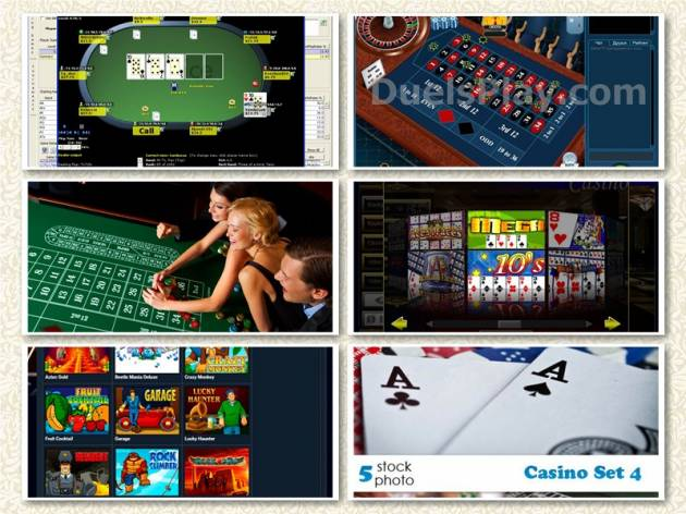 Copa casino alcohol and gambling enforcement division minnesota