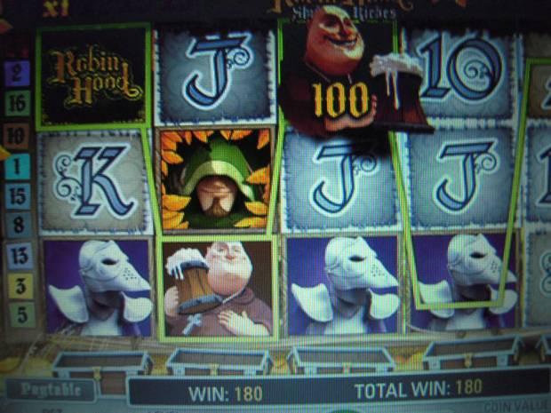 казино вулкан от 10 рублей